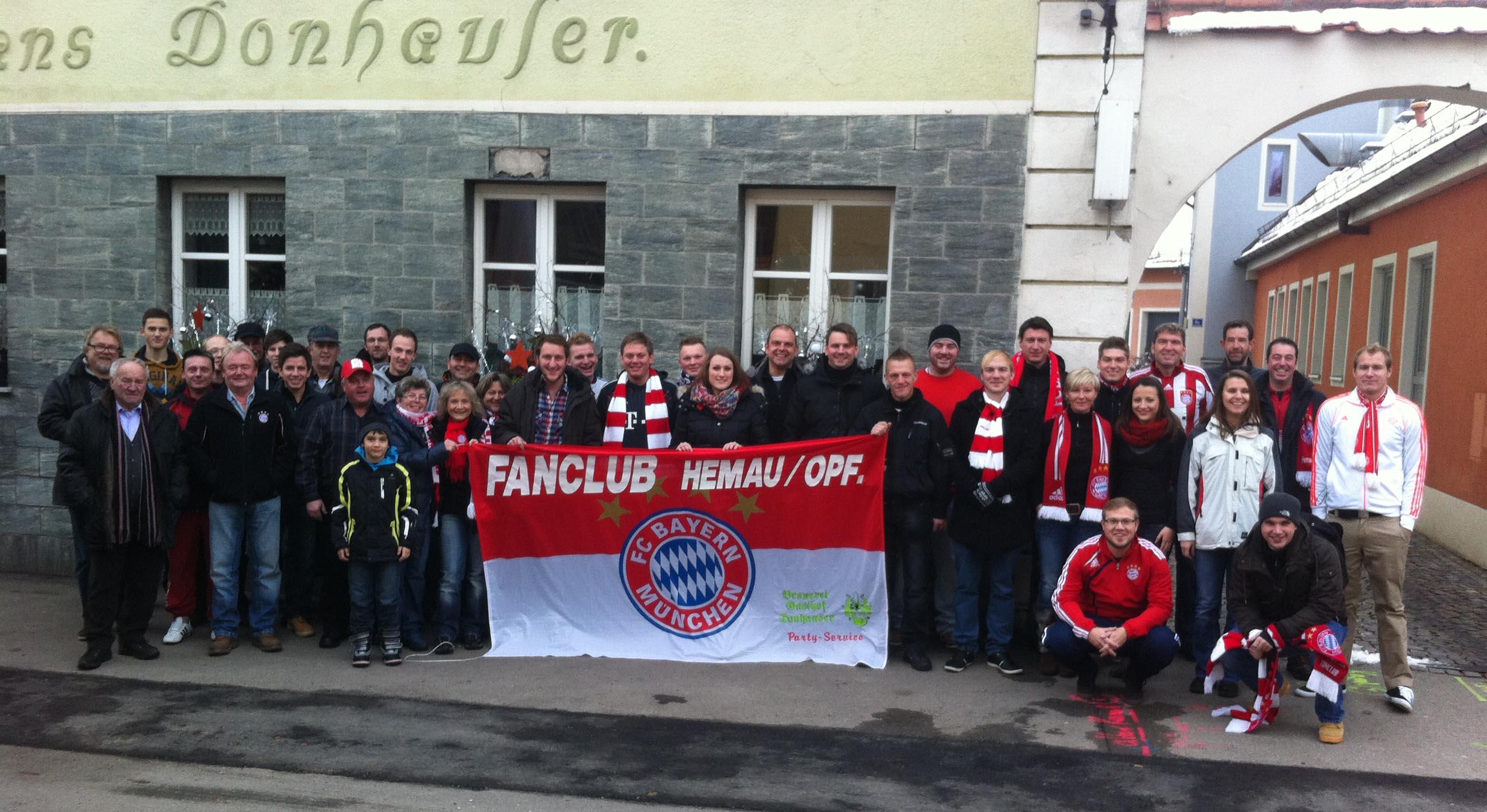 FCB_BVB-2012a