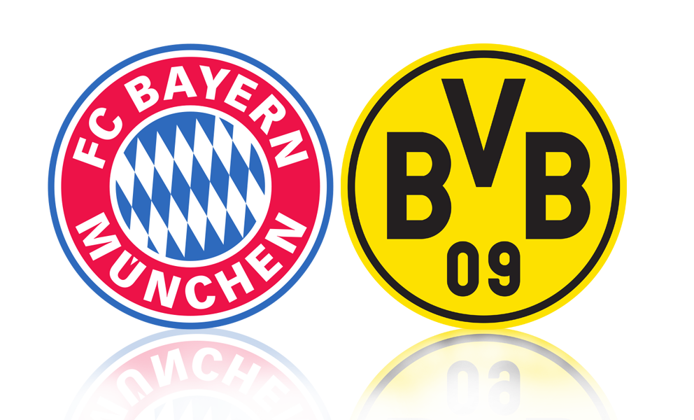 FCB_gg_BVB
