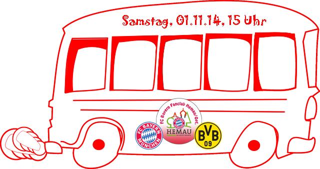 bus_abfahrt