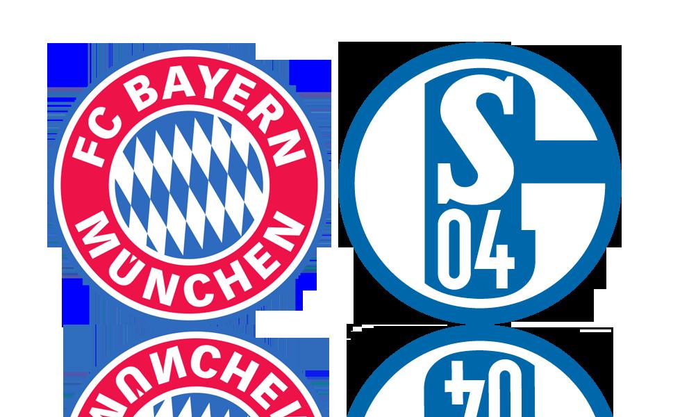 Bayer Gegen Schalke