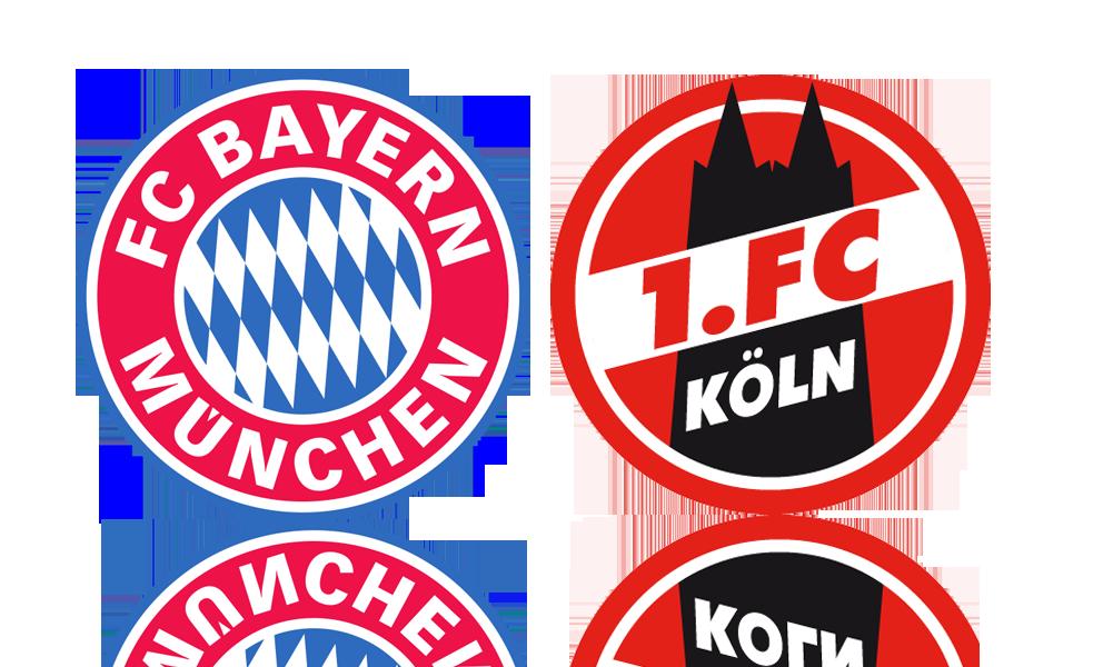 FC_Bayern_München_gg_koeln