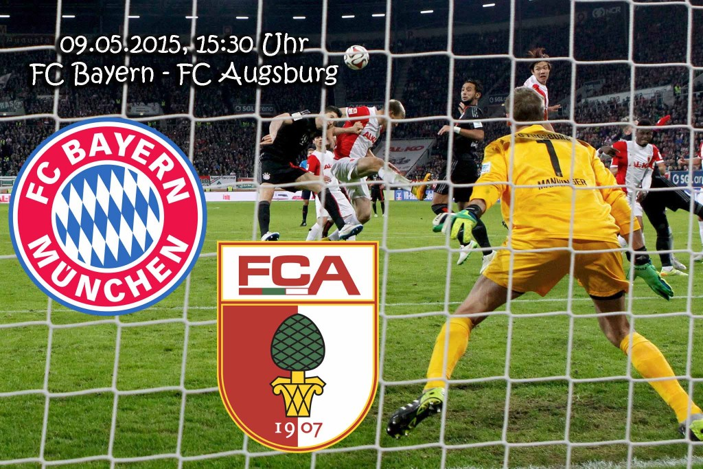 FCB_FCA2