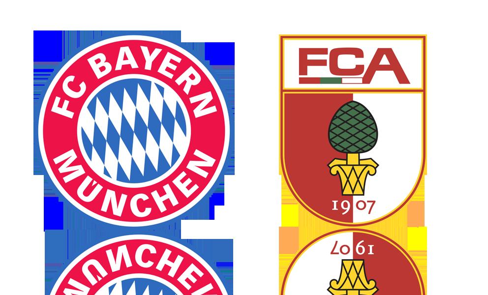 FC_Bayern_München_gg_Augsburg