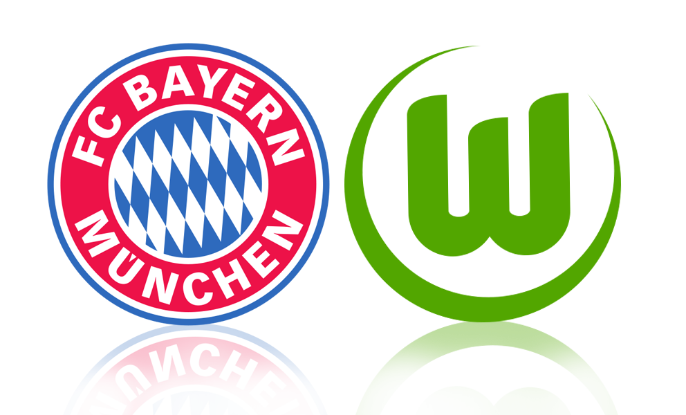 FCB_Wolfsburg2