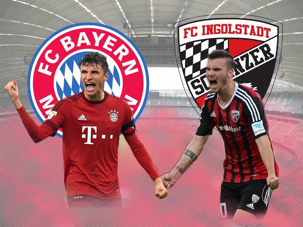 Kartenverkauf Letztes Heimspiel 2015 Derby Gegen Den Fc Ingolstadt