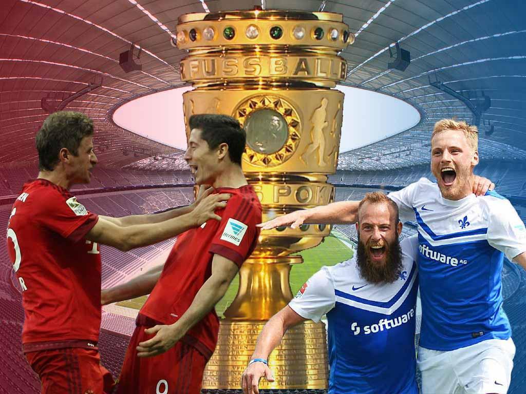 Pokal_Begegnung_15-16.