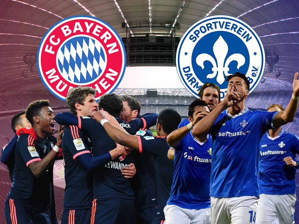 Heimspiel Gegen Sv Darmstadt 98 Ab Sofort Gibt Es Karten Fc