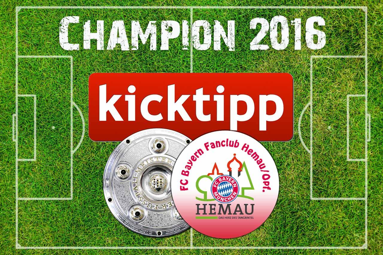 Champion_2016