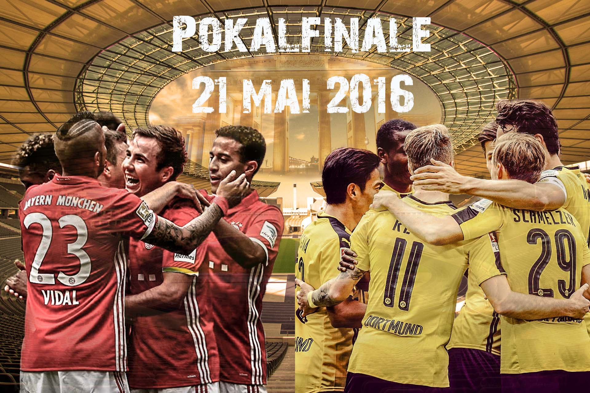Pokalfinale_2016