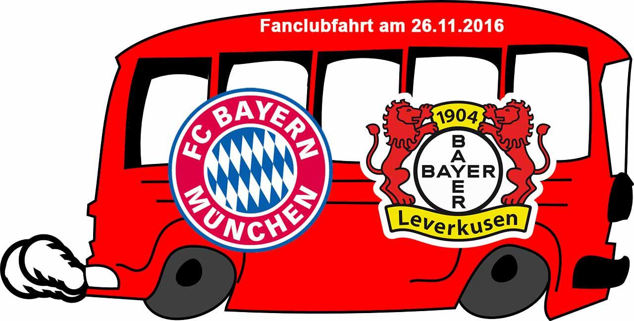 fc_bayern_muenchen_gg_leverkusen